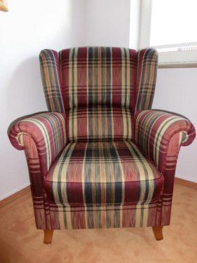 ohrensessel sitzm glichkeiten pinterest ohrensessel sitzen und wohnzimmer. Black Bedroom Furniture Sets. Home Design Ideas