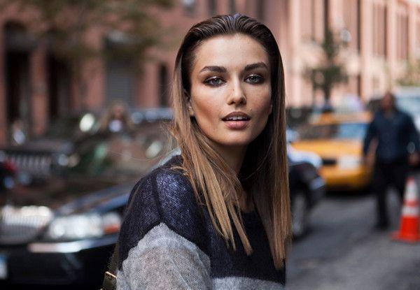 las mujeres mas hermosas del mundo