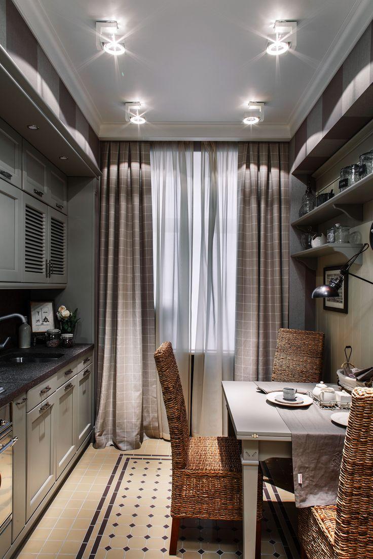 #countrychic #apartment #chic #furniture #Moscow #minacciolo #shabbychic #interiordesign #smallapartment #small #englishmood #interiors #home #decoration #elegant #shabby