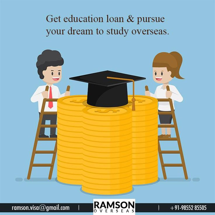 Are the financing problems stopping you from pursuing