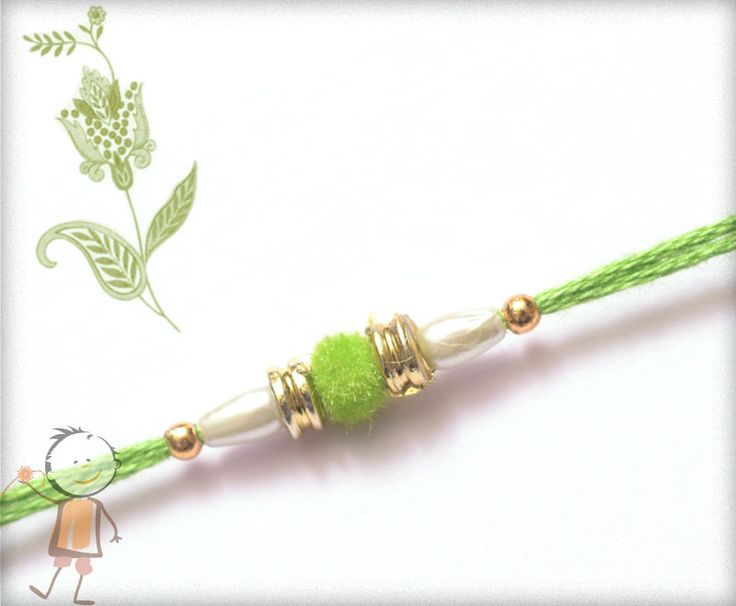 Send Designer Rakhi to India Online, Buy Designer Rakhi Gifts 2016 India ~ Designer - bablarakhi.com