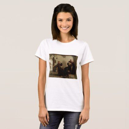 Marks Henry Stacy Good Work Henry Stacy Marks T-Shirt - personalize gift idea special custom diy or cyo