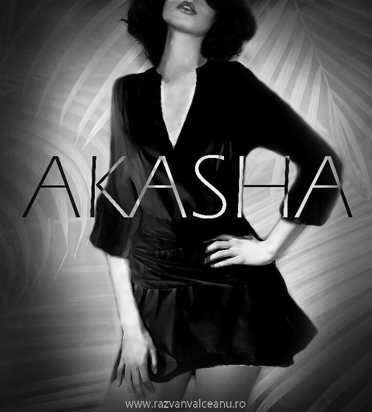 Puteți face comenzi pentru AKASHA, cel mai recent model de cămașă de damă, prin mesaj privat, sau la telefon 0751795008. Primele 25 de exemplare comandare au inclus și un cadou-surpriză!!! #AKASHA #razvanvalceanu #wespeakshirts #women #men #madetomeasure www.razvanvalceanu.ro