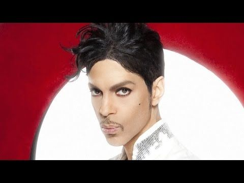 One Night at Prince's House - Another testimony that goes to Prince's greatness and his immense... GENEROSITY! Prince once again saved the day! And He always did so with no fanfare. God bless his soul ☂☂