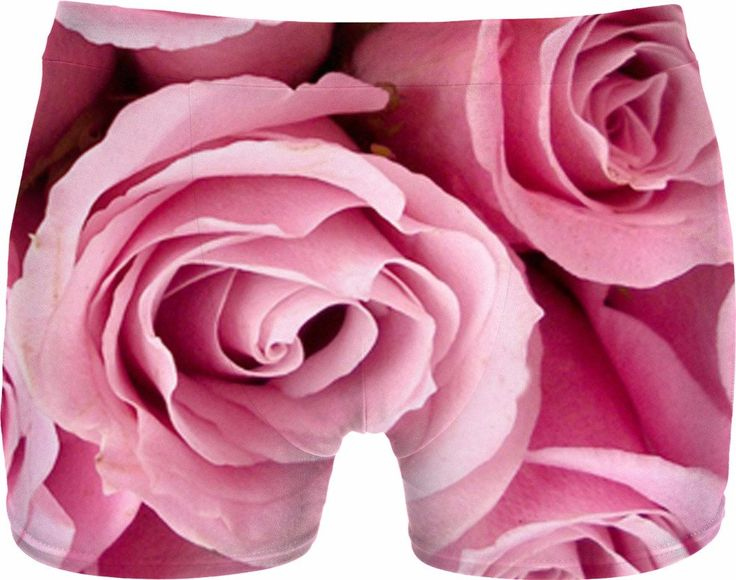 Check out my new product https://www.rageon.com/products/flowers-pink-roses-men-underwear?aff=BWeX on RageOn!