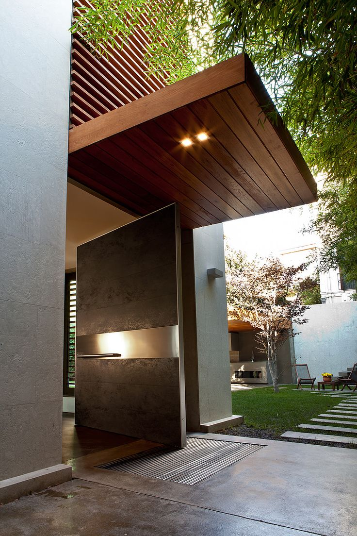 Design Partners International | Oikos Synua
