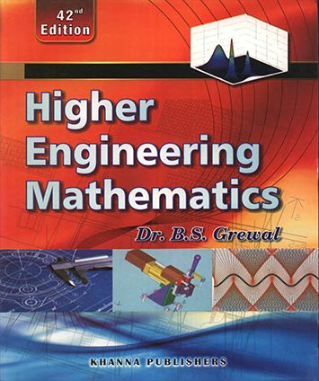 18 best engineering ebooks pdf images on pinterest pdf bs grewal mathematics pdf a comprehensive book for undergraduate students of engineering the book comprises fandeluxe Image collections