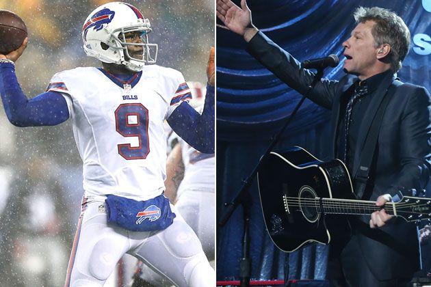 Jon-Bon-Buffalo... Jon Bon Jovi Wants to Buy the Buffalo Bills  Read More: Jon Bon Jovi Wants to Buy the Buffalo Bills   http://ultimateclassicrock.com/bon-jovi-buffalo-bills/?trackback=tsmclip