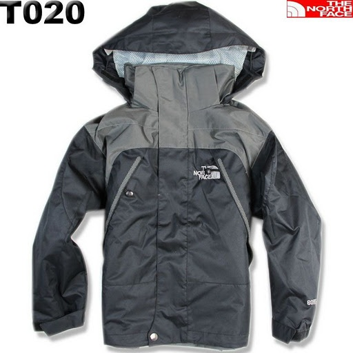 38 best images about sale The North Face Parka on ...
