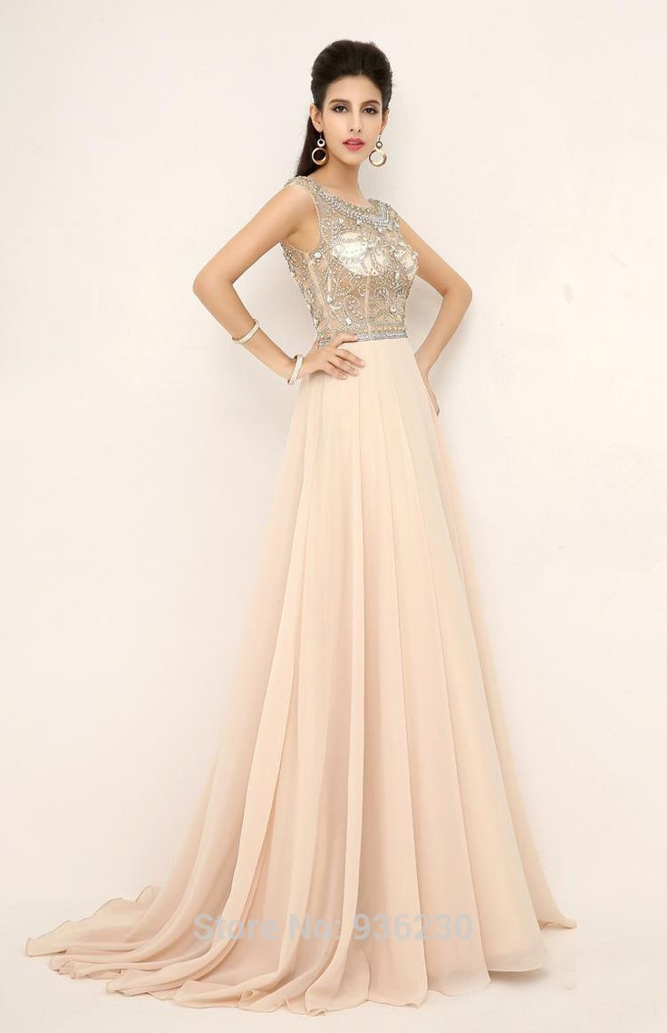 Tailor made prom dress singapore