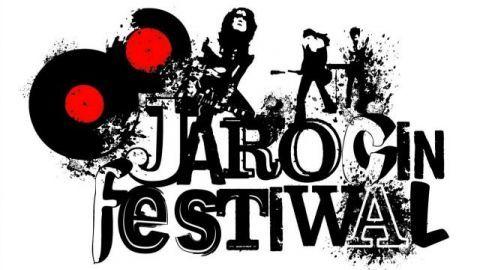#Eska:   W położonym ok. 70 km od Poznania Jarocinie w dniach 7-9 lipca odbędzie się Jarocin Festiwal 2016. Wiemy, kto wystąpi podczas imprezy.