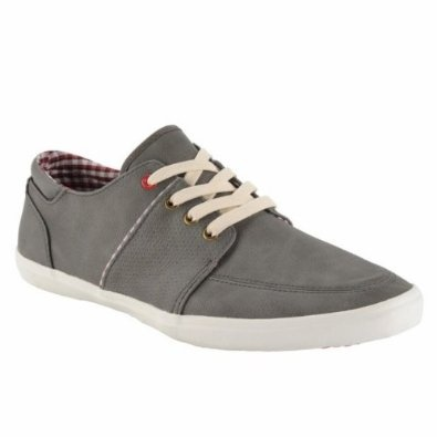 Amazon.com: ALDO Pisula - Men Sneakers: Shoes