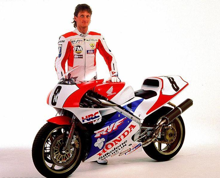 Ducati World Superbike For Sale