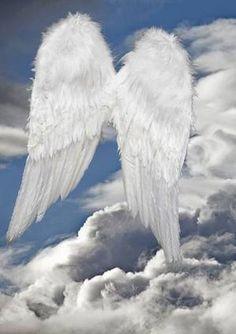 Angeli: Quale invocare? Come gli esseri umani, anche gli Angeli hanno le loro specialità. Puoi chiedere l'intervento dei più qualificati ad aiutarti in una