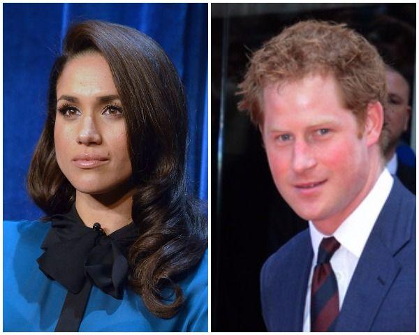 Secret Meghan Markle Divorce Ruins Engagement Plans With Prince Harry? - http://www.morningledger.com/secret-meghan-markle-divorce-ruins-engagement-plans-with-prince-harry/13117553/