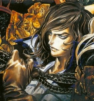 Search Results For Richter Belmont Wallpaper Adorable Wallpapers