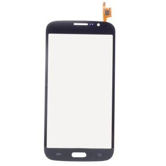 รีวิว สินค้า หน้าจอสัมผัสแก้ว Fancytoy ดิจิทัล M1BG สำหรับ Samsung Galaxy Mega Duos 5.8 i9152 สีน้ำเงิน ✓ กระหน่ำห้าง หน้าจอสัมผัสแก้ว Fancytoy ดิจิทัล M1BG สำหรับ Samsung Galaxy Mega Duos 5.8 i9152 สีน้ำเงิน ก่อนของจะหมด | codeหน้าจอสัมผัสแก้ว Fancytoy ดิจิทัล M1BG สำหรับ Samsung Galaxy Mega Duos 5.8 i9152 สีน้ำเงิน  แหล่งแนะนำ : http://online.thprice.us/Rth8f    คุณกำลังต้องการ หน้าจอสัมผัสแก้ว Fancytoy ดิจิทัล M1BG สำหรับ Samsung Galaxy Mega Duos 5.8 i9152 สีน้ำเงิน เพื่อช่วยแก้ไขปัญหา…