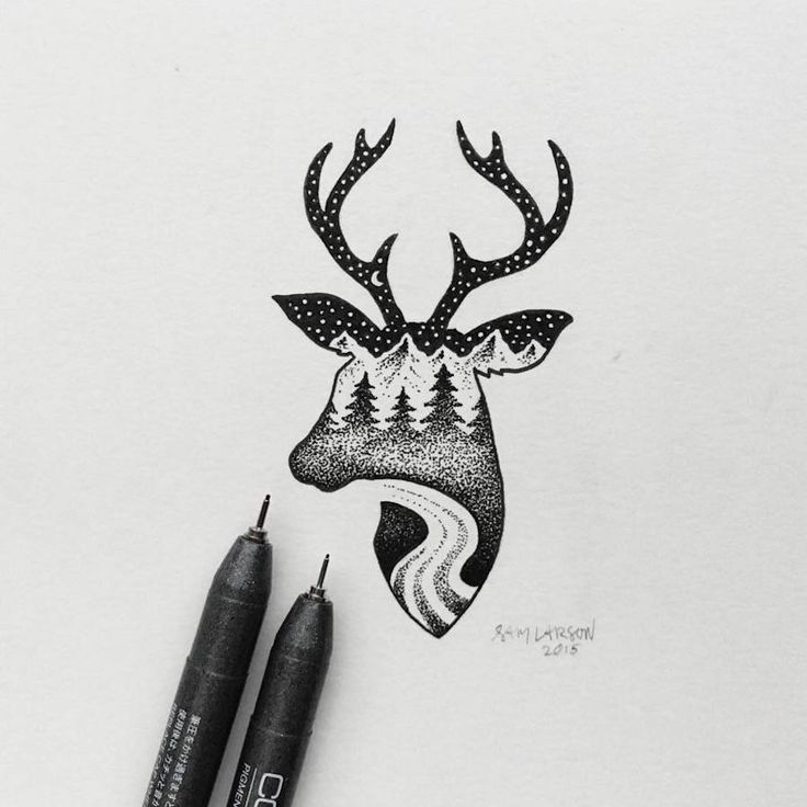 1000 ideas about draw on pinterest art illustrators for 1000 drawing ideas