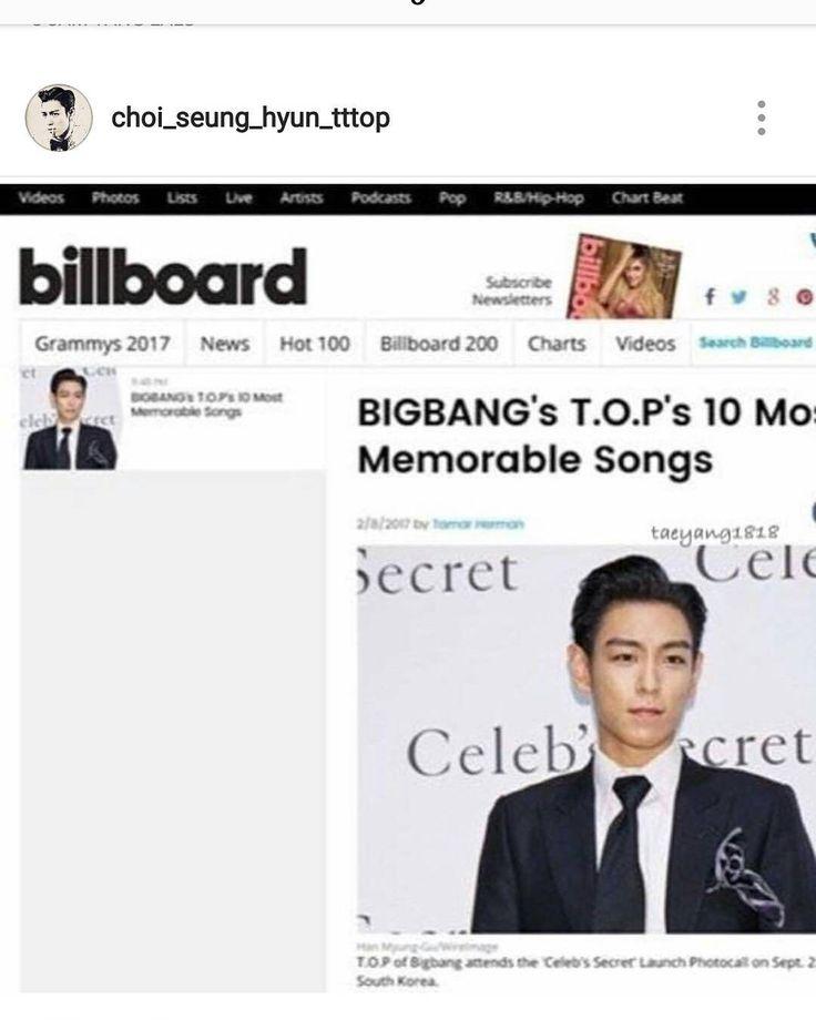 #bigbang #ygfamily #ygentertainment #like4like #kpop #top #billboard #justinbieber #arianagrande #music @fakta_fandomrusuh @wowfakta_kpop @k_popersindo @seputar_kpop @fyi.korea #blackpink ##winnercity #bts #exo #twice #gfriend #got7 #kpopstar6