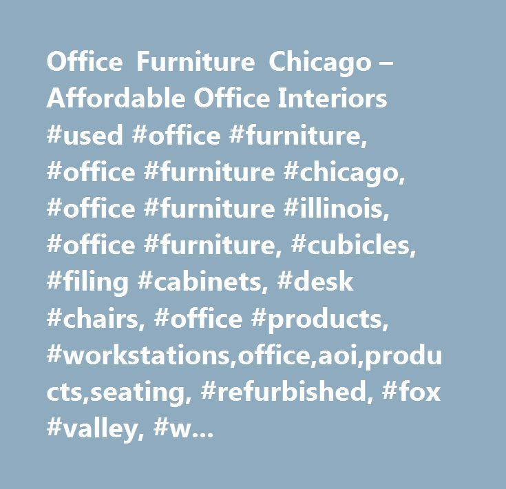 25 best Affordable Office Furniture ideas on PinterestBest