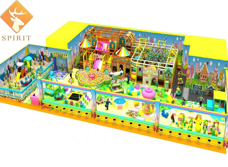 Import Structure Manufacturers indoor play gym near me for Brazil, View playground structures, SPIRIT PLAYGROUND Product Details from Yongjia Spirit Toys Factory on Alibaba.com    Welcome contact us for further details and informations!    Skype:johnzhang.play    Instagram: johnzhang2016  Web: www.zyplayground.com  Youtube: yongjia spirit toys factory  Email: spirittoysfactory@gmail.com  Tel / Wechat / Whatsapp: +86 15868518898  Facebook: facebook.com/yongjiaspirittoysfactory