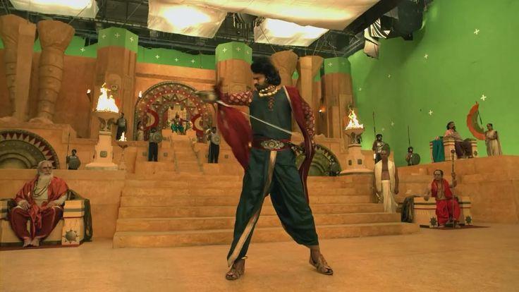 Bahubali Movie http://www.baahubalitelugumoviereview.com/