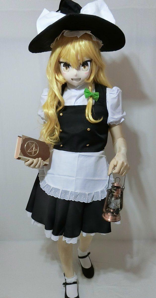 Cosplay CSddlink.com - Anime Cosplay Costume for halloween