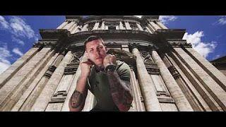 Vladis - Babylon feat. Majk Spirit, Maxo (OFFICIAL VIDEO) - YouTube