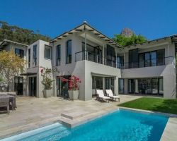 5 gorgeous South African houses to drool over - Market News, News