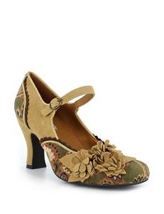 High Heels & Pumps Shoes | Stage Stores