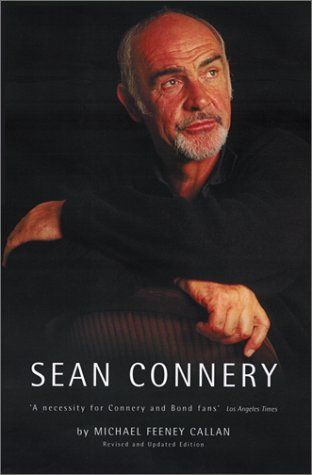 "Sean Connery:   Sean Connery is reputedly argumentative and tight-fisted; he is also fiercely patriotic (he sports a ""Scotland Forever"" tattoo), a consummate professional and, now in his 70s, still dashing, charismatic and regarded by some as the world's sexist man. Born into a poor Edinburgh family, Sean Connery dreamed of being rich enough to own a piano. After time as a choirboy, coffin polisher, nude model and bodybuilder, he decided he wanted to act, and his perseverance finally p..."