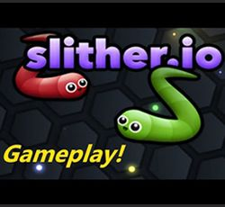 Slitherio #slitherio , #slither_io  , #slither : http://slitheriobr.net/