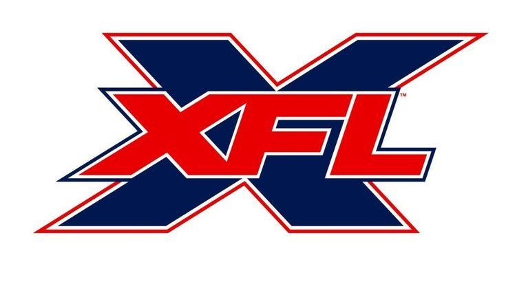 #Vince #McMahon: XFL to make 2020 #return...