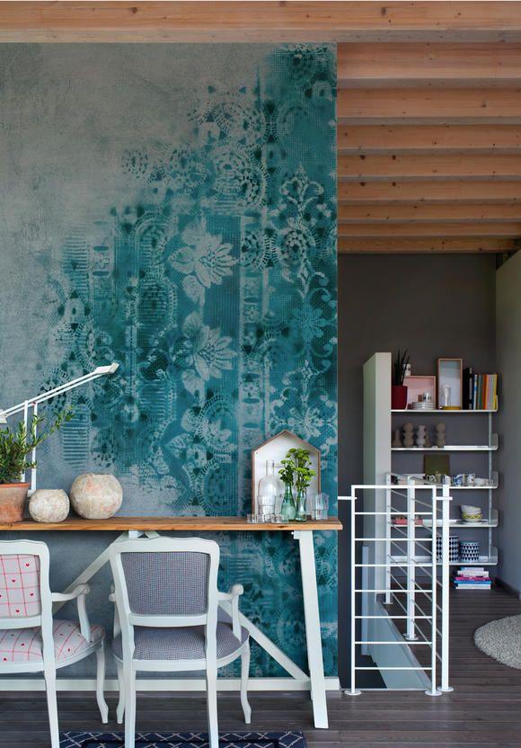 best 25+ kreative wandgestaltung ideas on pinterest | fotowand ... - Kreative Wandgestaltung