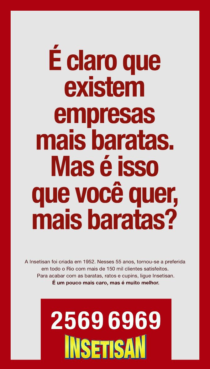 insetisan-1121 / copy: Gustavo Barros