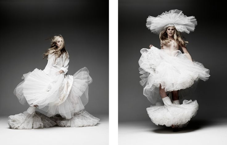 Studio Fashion Photography  With Fashion Studio: Photography: ::Koukei Photography Studio::