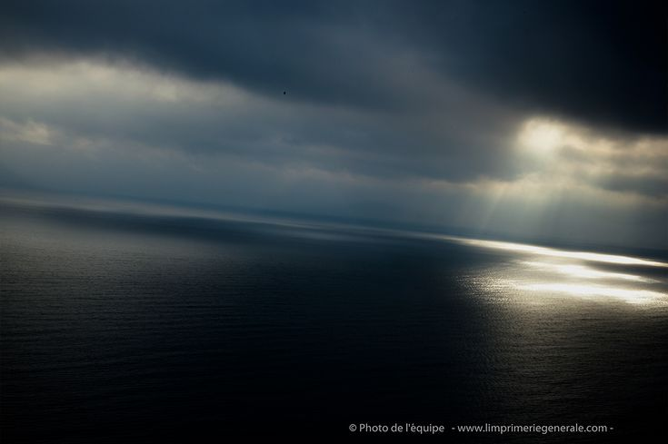 Photo prise en Hydravion sur l'océan Indien ! Impression de carte de correspondance http://www.limprimeriegenerale.com/cartedecorrespondance