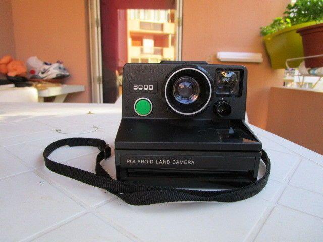 12 best 1980 39 s era polaroid 600 cameras for sale images on. Black Bedroom Furniture Sets. Home Design Ideas