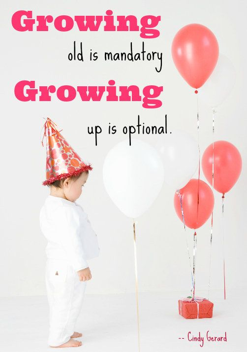 9 Sweet Silly Birthday Quotes For Your Kids Card Birthday Cards