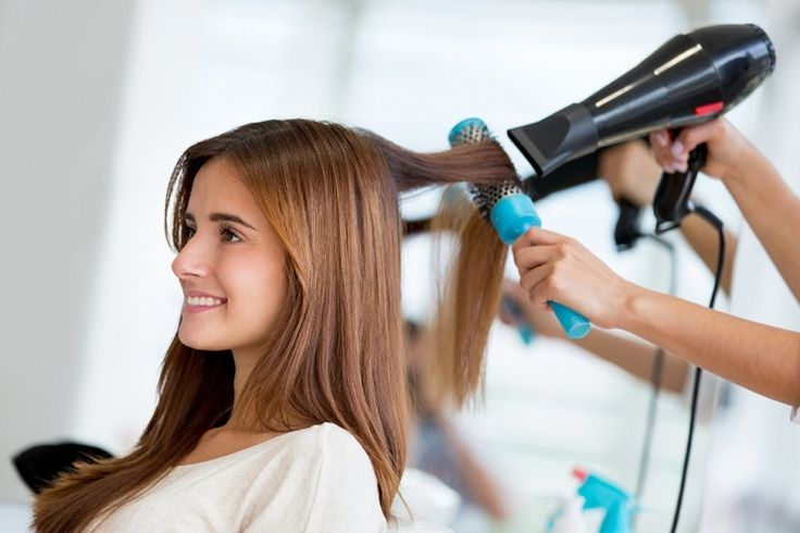Nearest Haircut Places