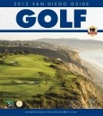 Torrey Pines in the San Diego Golf Guide