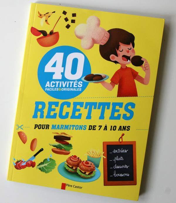 145 best images about books for kids livres pour enfants on pinterest. Black Bedroom Furniture Sets. Home Design Ideas