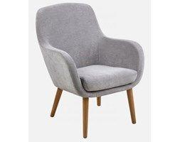 Homelike Fotel Sally II - hm0000061355