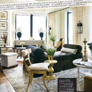 Susan Ferrier 52 best susan ferrier images on pinterest   living spaces, atlanta