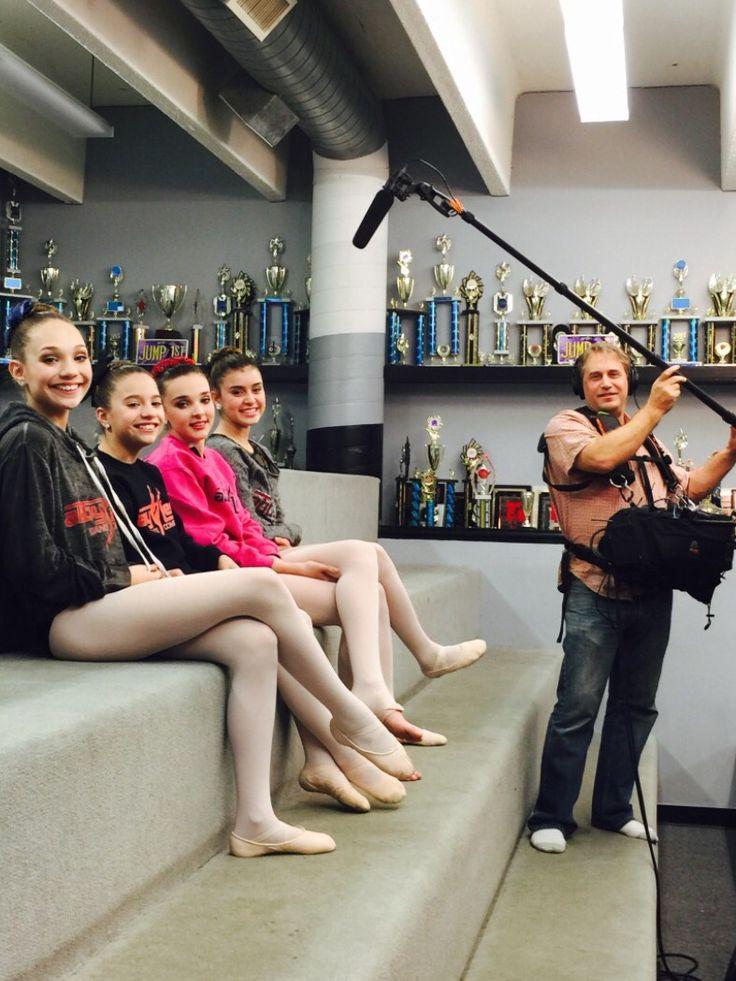 Mackenzie Ziegler Behind the Scenes of the App Shoot  2015. 3723 best Maddie Ziegler images on Pinterest   Maddie ziegler