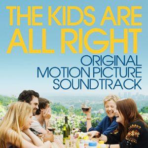 Listen to Freak Out! Soundtrack #15 - I RAGAZZI STANNO BENE