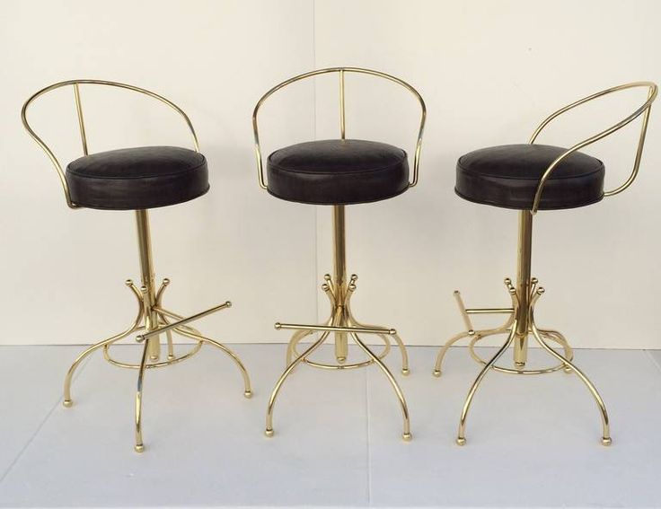 18 Best Stool Booth Chair Images On Pinterest Chairs
