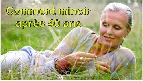 1000 ideas about Femme 40 Ans on Pinterest