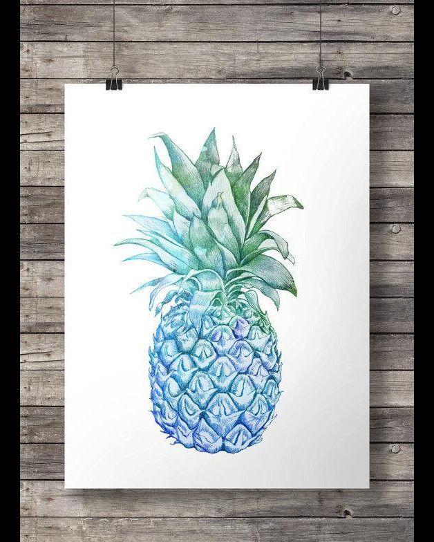 48 best Bilder images on Pinterest Pictures, Paintings and Art print - küchenbilder auf leinwand
