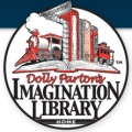 Get Free Books from Dolly Parton's Imagination Book Club on http://www.myfreeproductsamples.com